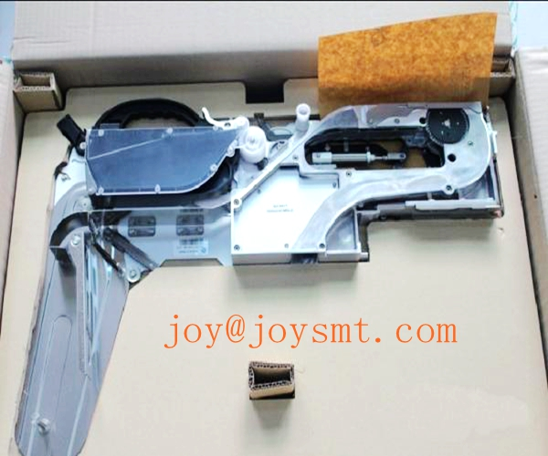 Samsung SM72mm  feeders for  smt machine
