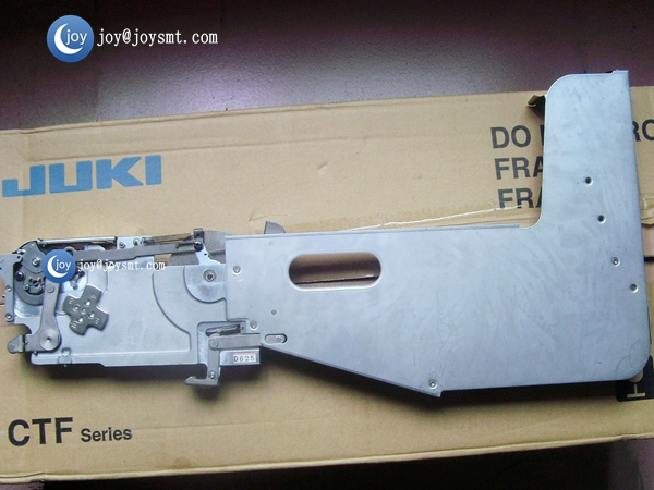 SMT Parts Juki  NF 24mm feeder