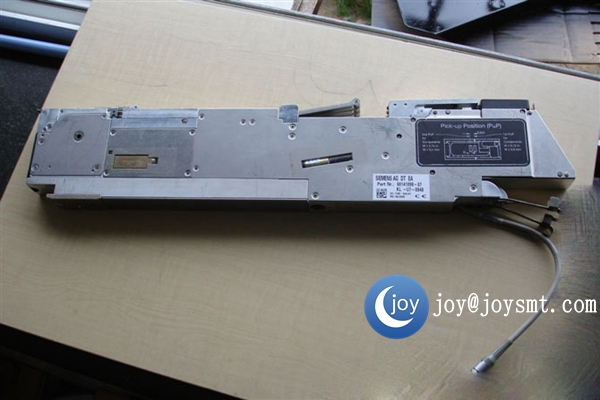 Siemens feeder-00141092 12/16mm original feeder