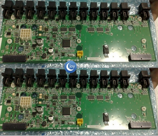 Panasonic CM402/602 Trolley board