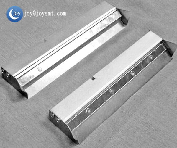 SMT Printer MPM Squeegee/steel scraper​