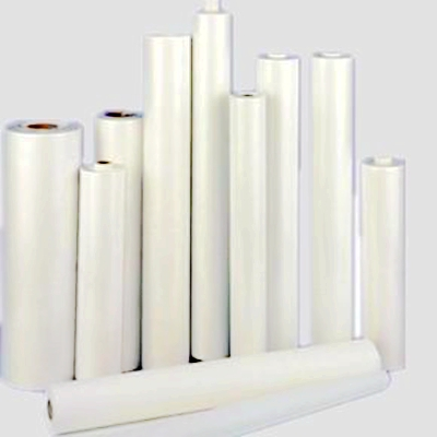 SMT Stencil Cleaning Roll Paper