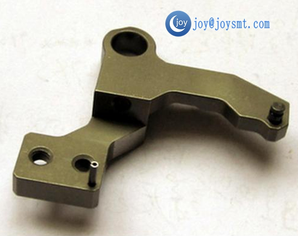 Panasonic AI Spare Parts Lever N610115312AA & 104132102102