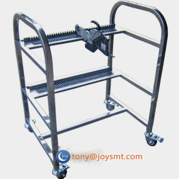 Yamaha feeder cart|Yamaha storage feeder cart