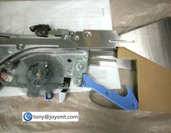JUKI PART 8mm smt feeder CF03HPR 40081758
