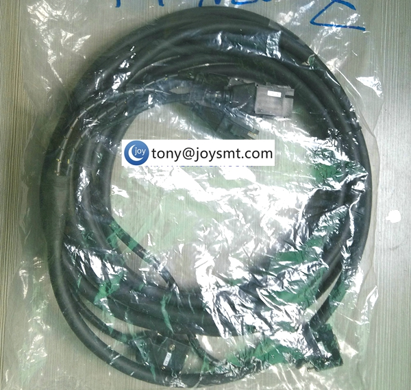 Samsung CP45NEO Z456 motor ENC cable