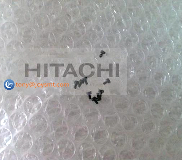HITACHI GXH-1 GXH-3 SIGMA-G5 full series head fixed pin screw