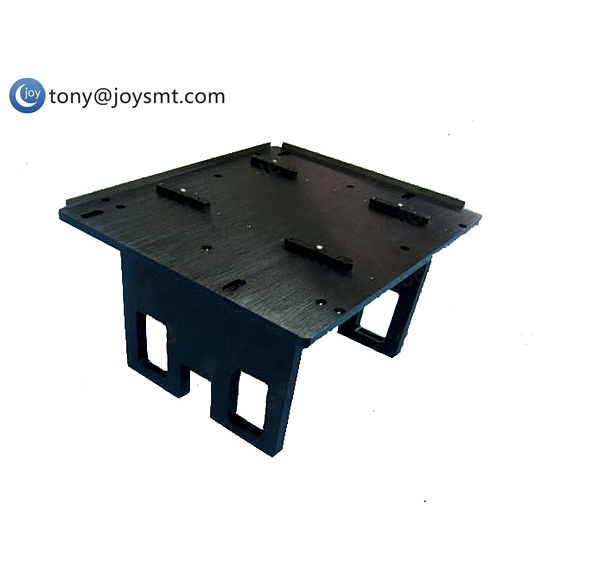 Samsung SM421S IC Tray feeder