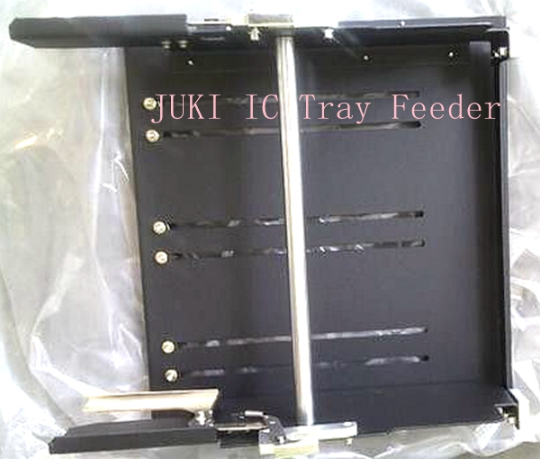 JUKI LARGE  IC TRAY FEEDER (large)