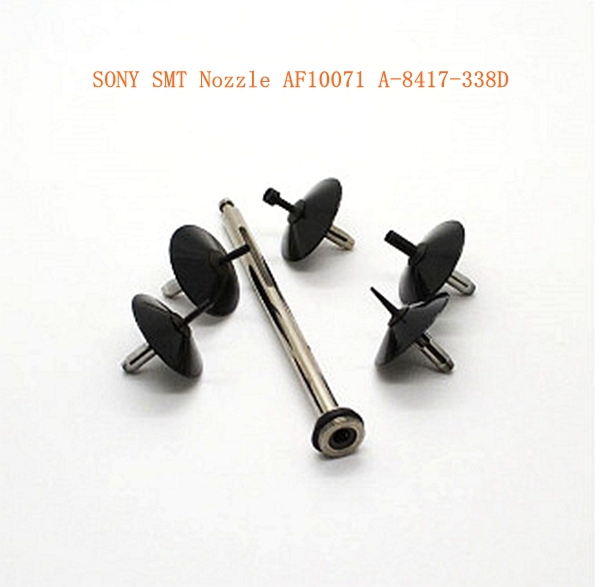SONY SMT Nozzle AF10071 A-8417-338D