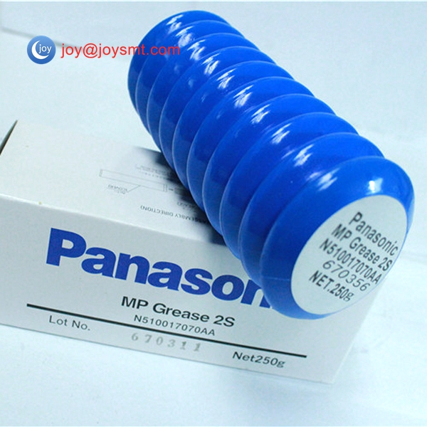 Panasonic SMT Mp Grease 2S N510017070AA