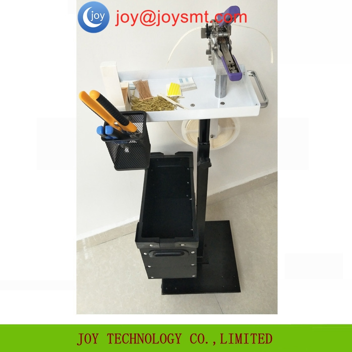 SMT Splice Cart| SMT Splicing Trolley