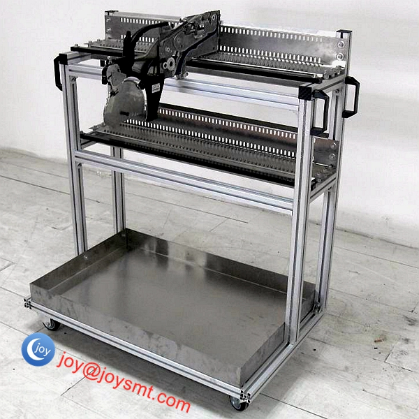 Samsung SM451 SM471 feeder storage cart